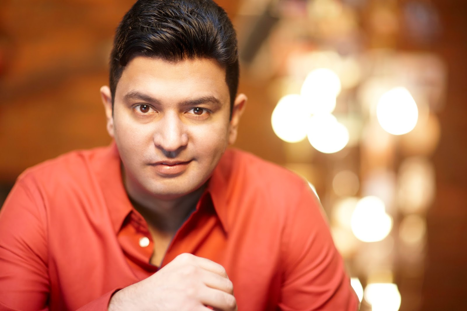 Bhushan-Kumar- самый популярный канал на Ютуб