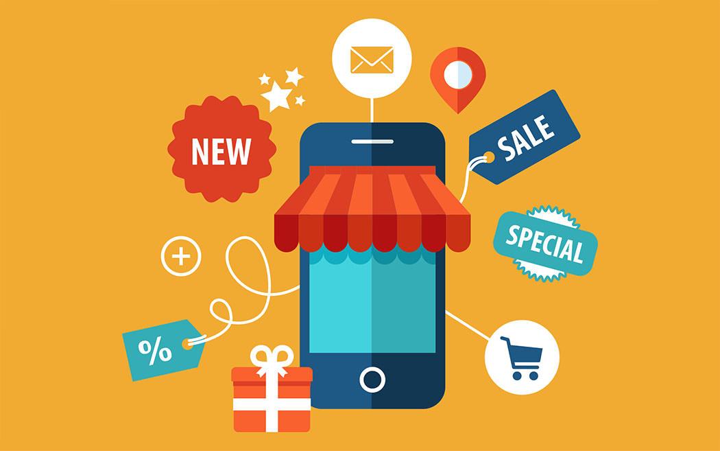 почему вы должны использовать мобильную рекламу