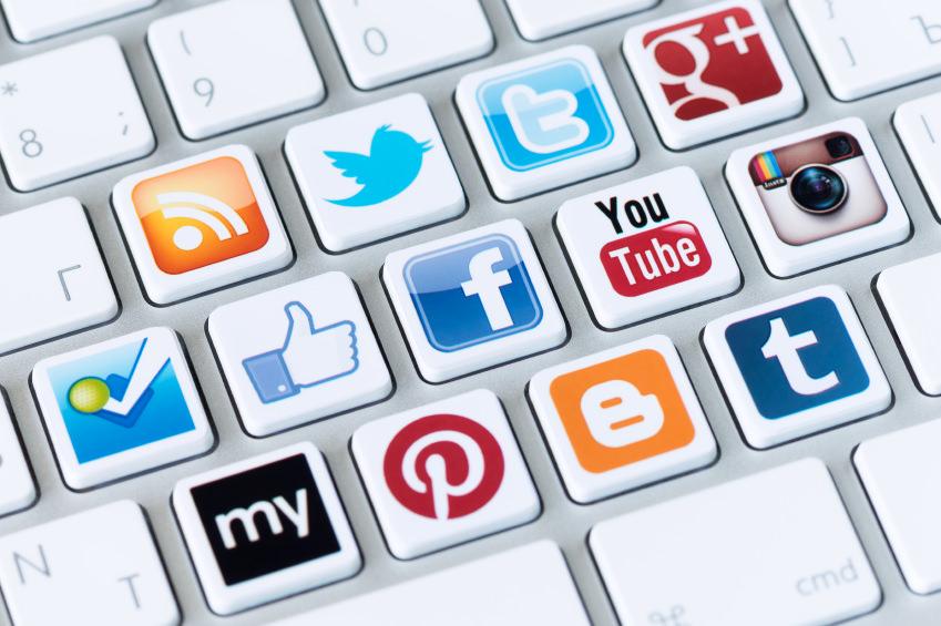 Заработок в соцсетях