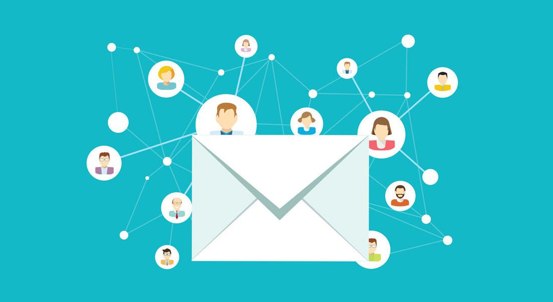 Как настроить эффективную E-mail рассылку
