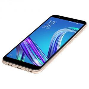 Asus Zenfone Lite L1 32 GB