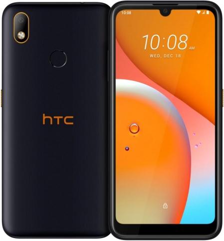 HTC Wildfire E1 32 GB