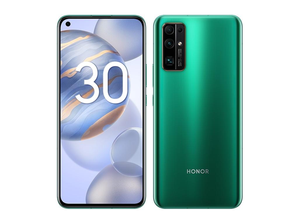 Honor 30 8/128GB