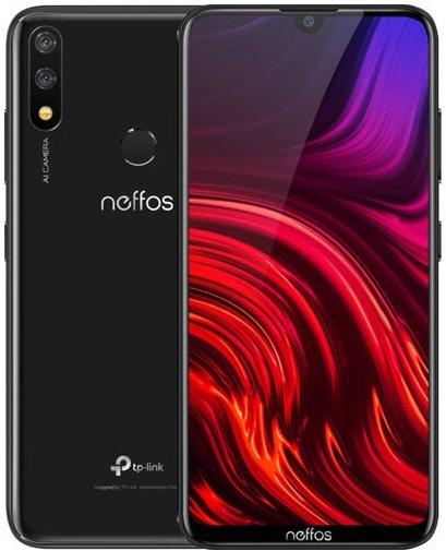 Tp-Link Neffos X20 32GB