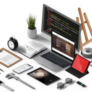 Как создавать сайты