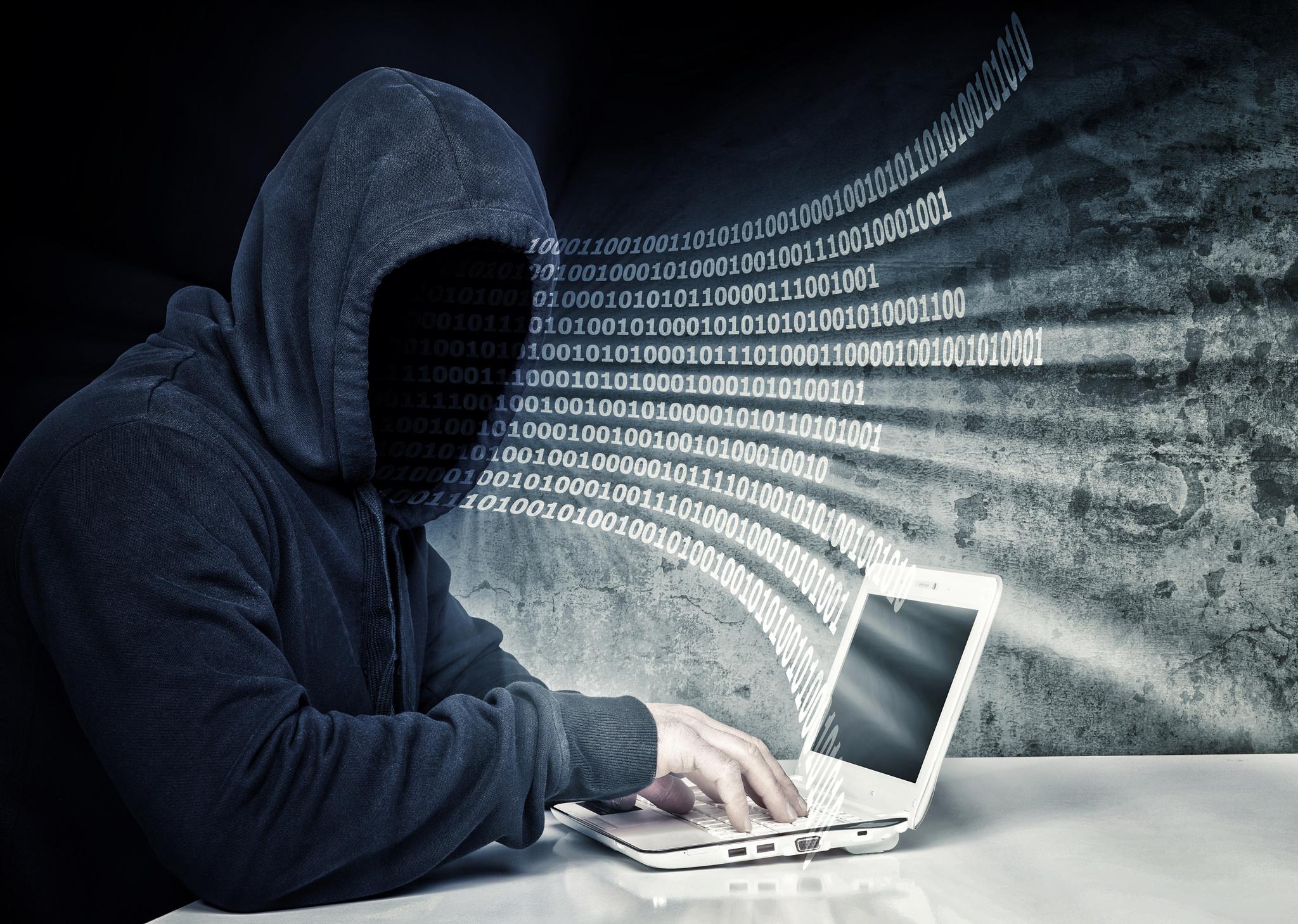 Как уберечь мобильный телефон от взлома и хакеров